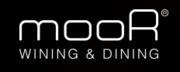 mooR Wining & Dining