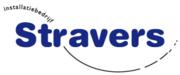 Stravers B.V.