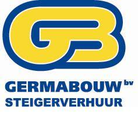 Germabouw B.V.