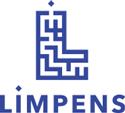 Limpens & Partners Kerkrade