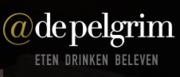 @ De Pelgrim