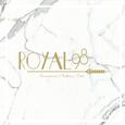 ROYAL98