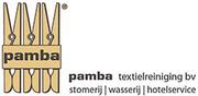 Pamba Textielreiniging B.V.