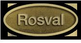 Rosval Production & Development