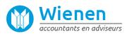 Wienen Accountants en Adviseurs