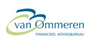 Van Ommeren Financieel Adviesbureau