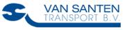 Van Santen Transport