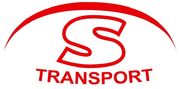 Suijker Transport B.V.