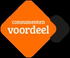 Consumentenvoordeel