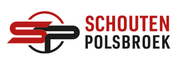 Gebr. Schouten Polsbroek Transport B.V.
