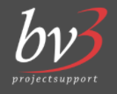 BV3 Projectsupport B.V.
