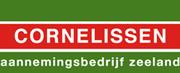 Cornelissen aannemingsbedrijf