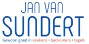 Jan van Sundert