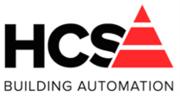 HCS Building Automation B.V.