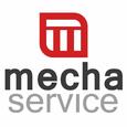 Mecha Service