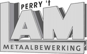 Perry 't Lam B.V.