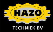 Hazo Techniek BV