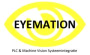 Eyemation