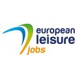 European Leisure Support