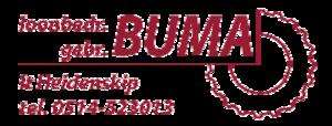 Vacatures bij Loonbedrijf Buma B.V in It Heidenskip