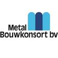 Metal Bouwkonsort B.V.