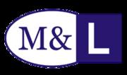 Rijschool M&L