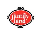 Bungalowpark Familyland BV