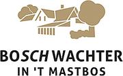 Restaurant De Boschwachter