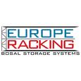 Europe Racking NV
