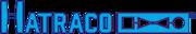 Hatraco Technische Handelsonderneming B.V.