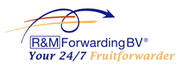 R&M Forwarding B.V.