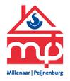 Millenaar | Peijnenburg
