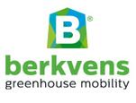 Berkvens Greenhouse Mobility