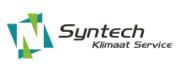 Syntech Klimaat Service
