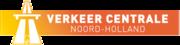 Verkeer Centrale Noord-Holland