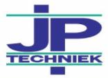 JP Techniek