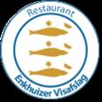 Enkhuizer Visafslag