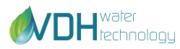 VDH Watertechnology
