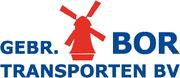 Gebroeders Bor Transporten B.V.