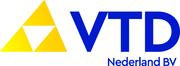 VTD Nederland BV