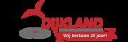 Administratie- en Belastingadviseurs Dijkland