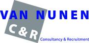 Van Nunen C&R