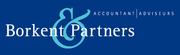 Borkent en Partners | Accountant en Adviseurs