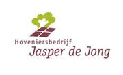 Hoveniersbedrijf Jasper De Jong BV