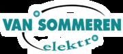 Van Sommeren Elektro