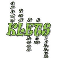 Logopediepraktijk Klets