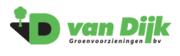 Van Dijk Groenvoorzieningen B.V.