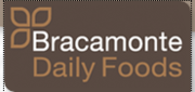 Bracamonte Daily Foods