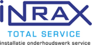 Inrax Total Service