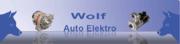 Wolf Auto Elektro